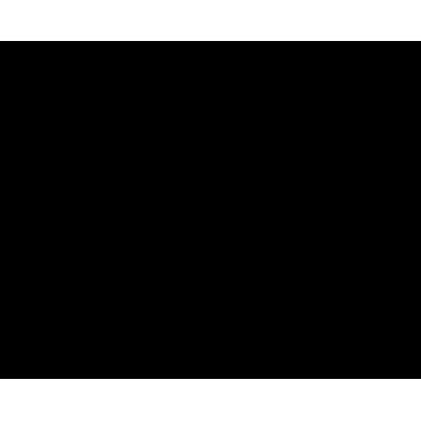 Logo Webmention.io